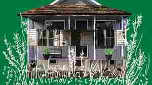 'Gentrifier' crafts a narrative about Detroit in darkly comic vignettes