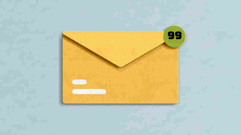Most of the email in your inbox isn't useful. Instead of managing it, try ignoring it