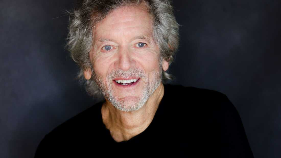 Rodney Crowell's excellent advice for aspiring songwriters