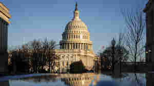 Two Indicators: Congressional game theory and the debt ceiling