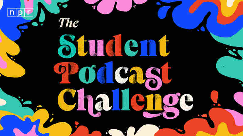 The superstar teachers of our Student Podcast Challenge
