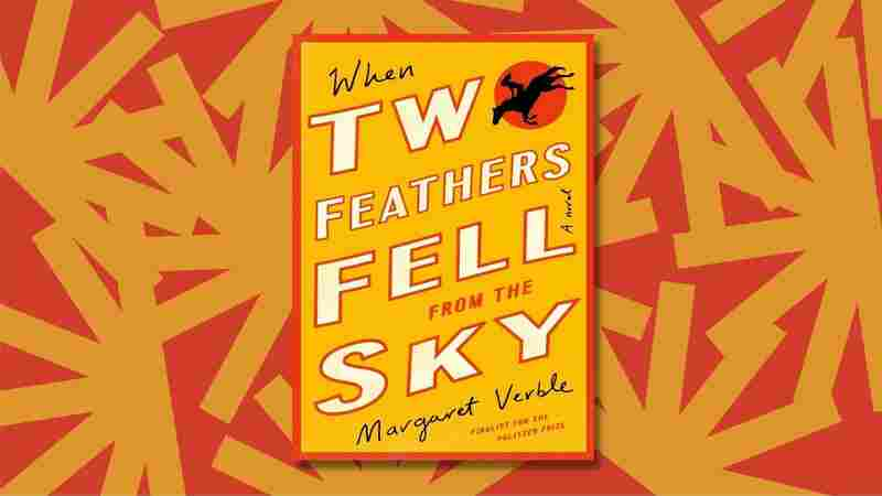 The zoo that history nearly forgot in 'When Two Feathers Fell From The Sky'