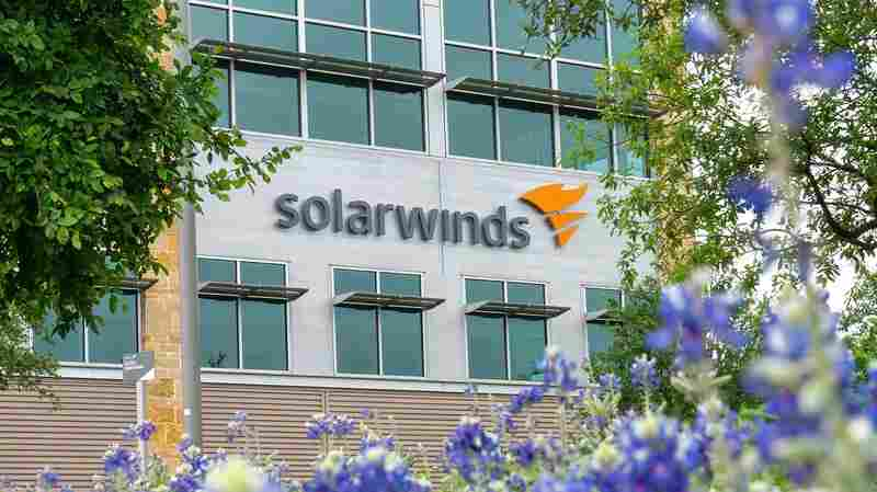 The Russian hacker group behind the SolarWinds attack is at it again, Microsoft says