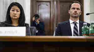 4 takeaways from the Senate child safety hearing with YouTube, Snapchat and TikTok