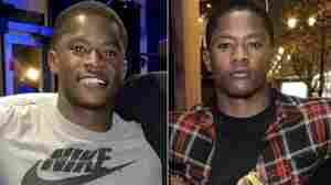 Jelani Day's death is ruled a drowning, the coroner says
