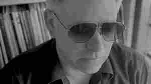 Starflyer 59's plainspoken words are the window into Jason Martin's old soul