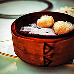 Photo of Har gow