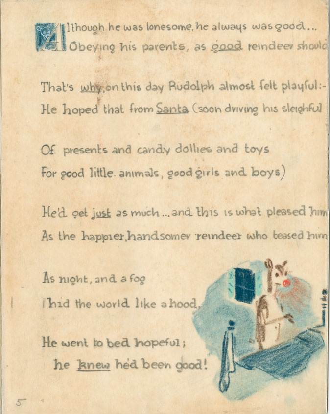 A Christmas Story The Book