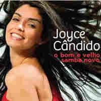 Cover for O Bom E Velho Samba Novo