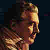 Jerry Lee Lewis: Rock Legend Keeps Rolling