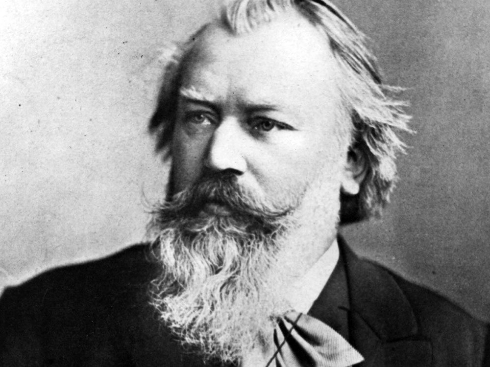 johannes brahms A new york times notable book this brilliant and magisterial book is a very good bet tobecome the definitive study of johannes brahms--the plain dealer judicious, compassionate, and full of insight into brahms's human complexity as well as his music, johannes brahms is an indispensable biography.