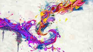 Ernest Gonzales art