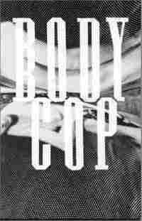 Body Cop