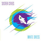 Cover for Sister Cities