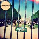 Cover for Lonerism