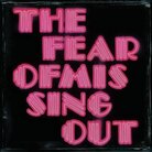 Cover for Thefearofmissingout
