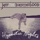 Cover for Hypnotic Nights