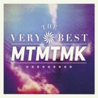 Cover for MTMTMK
