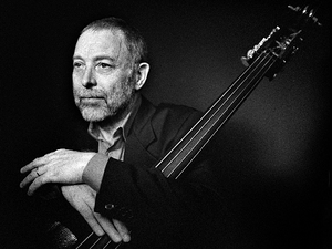 Dave Holland