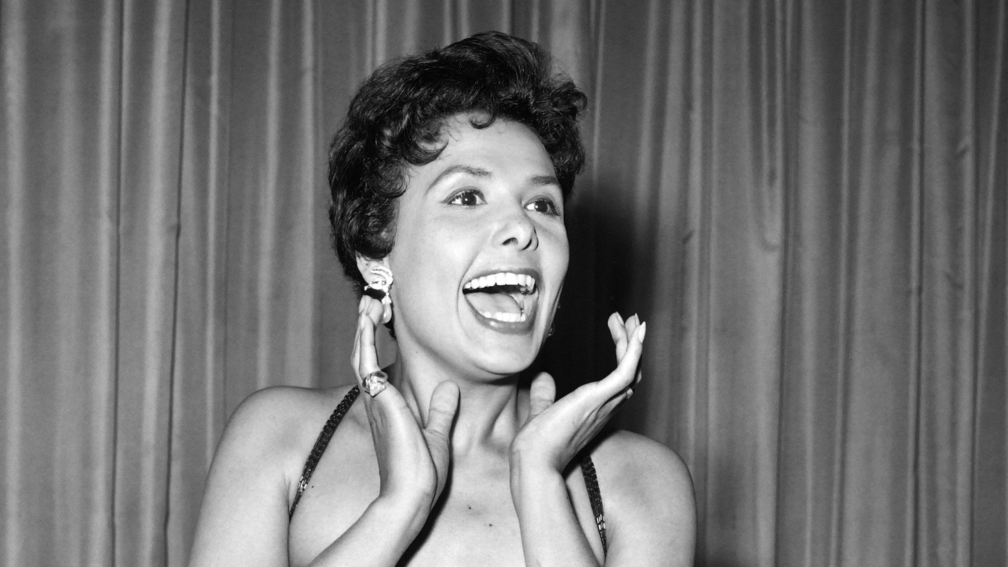Lena Horne Lena Horne new pictures