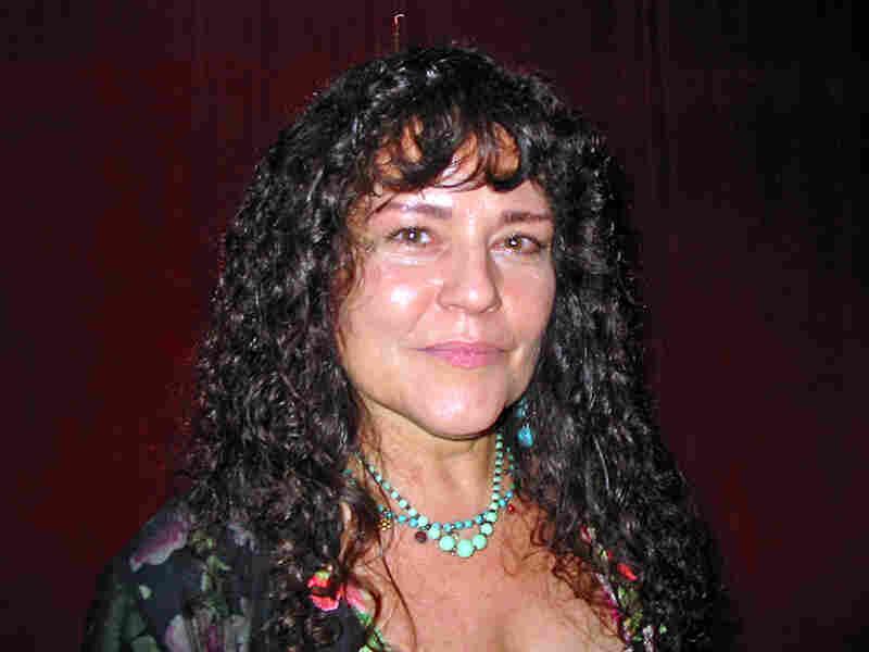 Janie Matthews