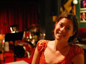 Elana Brody