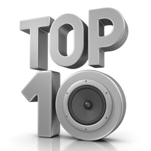top 10 image