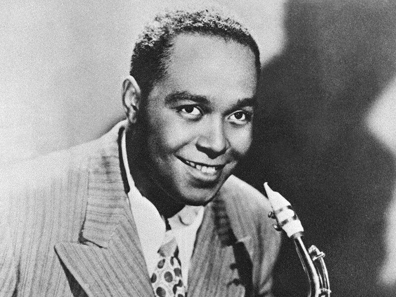 charlie parker songs download