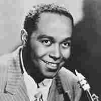 Listening, Party For Two: Charlie Parker, 'Donna Lee'