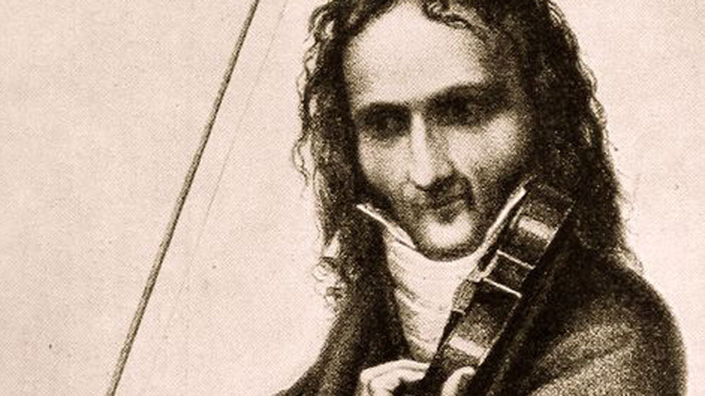 Composers In The Kitchen Paganini S Meat Lovers Ravioli