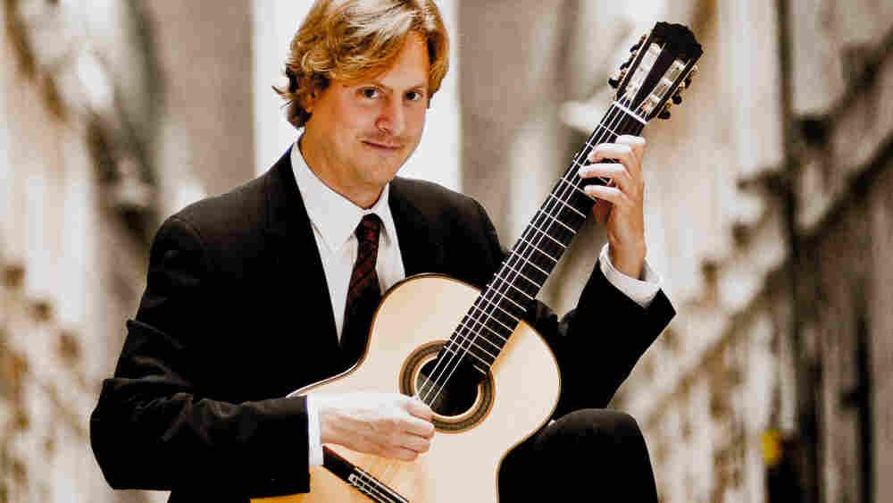 Jason Vieuax