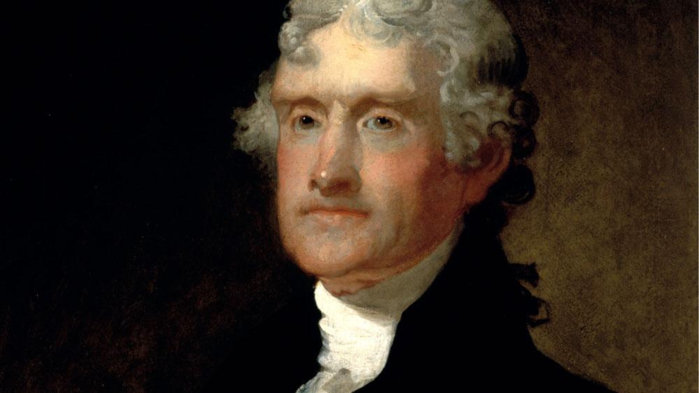 Essay Thomas Jefferson  Poverty Essay Thesis also The Yellow Wallpaper Essays  My Country Sri Lanka Essay English