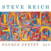 Cover for Double Sextet,  2x5