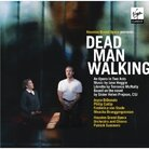 Cover for Jake Heggie: Dead Man Walking