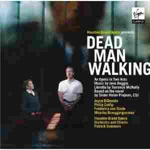 'Dead Man Walking' Sings Again