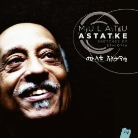 10 Favorite World Music Albums Of 2013 : Best Music Of 2013