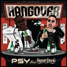 Cover for Hangover