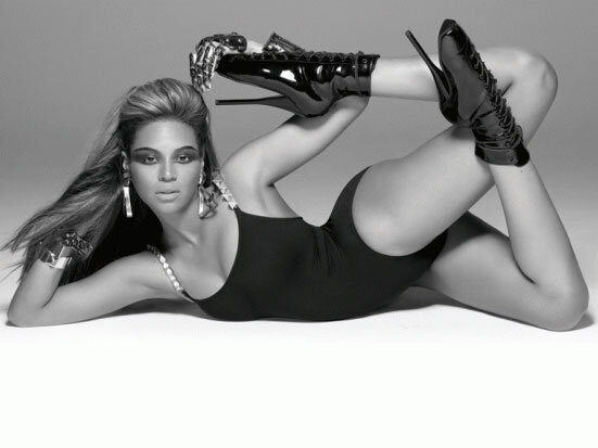 Image result for beyonce single ladies