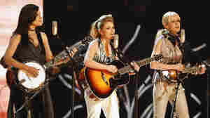 Dixie Chicks