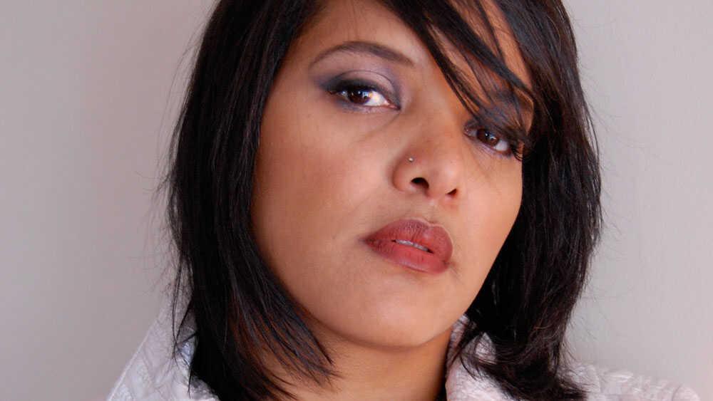 Women In Jazz: Taking Back All-Female Ensembles