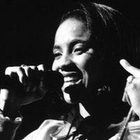 MC Lyte has been an inspiration to many, many women. Who inspires you?