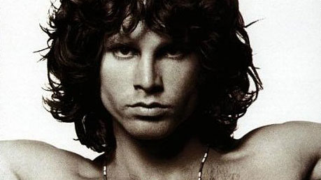 The Record  sc 1 st  NPR & The Doors : NPR