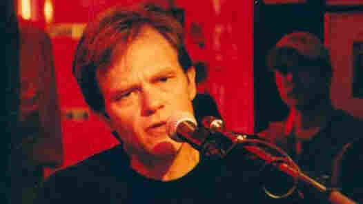 Tom Douglas; Courtesy of the artist