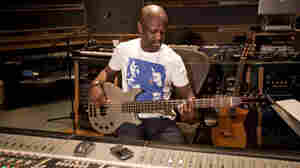 The Making Of A Hit Song: Jerry Wonda's Platinum Sound
