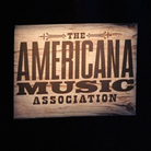 The Americana Music Awards