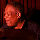 Live Billy Hart Quartet