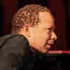Craig Taborn Quintet: Live In Concert