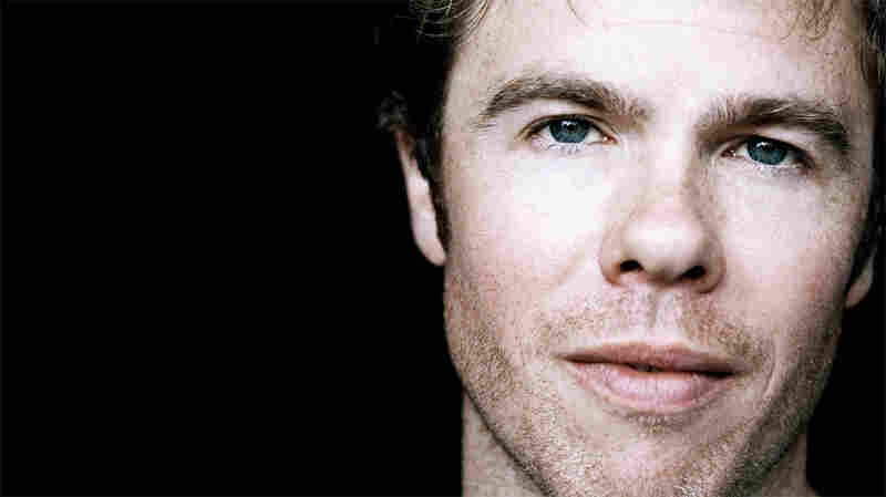 Josh Ritter, Recorded Live In Concert