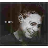 Cover for Chico