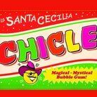 Cover for Noche Y Citas Con Chicle